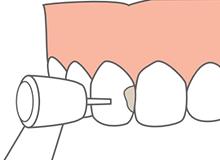 一般・訪問・小児歯科